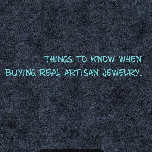 MadeByLori Jewelry - In case you missed the first post with this info
